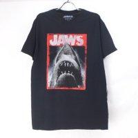 JAWS ジョーズ Tシャツ (新品) 【メール便可】(sale商品)