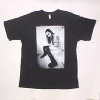 マリリンマンソン XL Tシャツ 古着 大きいサイズ MARILYN MANSON【メール便可】