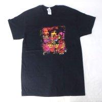 (L) クリーム CREAM DISRAELI GEARS Tシャツ (新品) オフィシャル【メール便可】