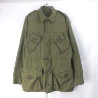 カナダ軍 ウェイト コンバットジャケット