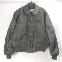 CWU-45/P フライトジャケット MEDIUM