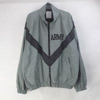(SR) 米軍 U.S.ARMY  IPFU ナイロンジャケット