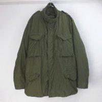 M-65 フィールドジャケット   サードMR 米軍 実物