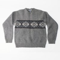 OLD NAVY セーター
