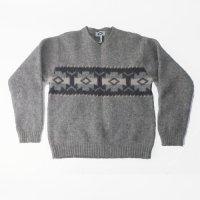 【20%オフ】 OLD NAVY セーター(sale商品)