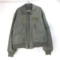 CWU-45/ P  (M) 米軍 フライトジャケット '95