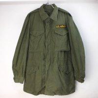 M-1951 フィールドジャケット    米軍 実物
