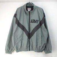 (MR) 米軍 U.S.ARMY  PFU ナイロンジャケット #1