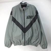 (MR) 米軍 U.S.ARMY  PFU ナイロンジャケット #2