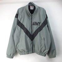 (MR) 米軍 U.S.ARMY  PFU ナイロンジャケット #3