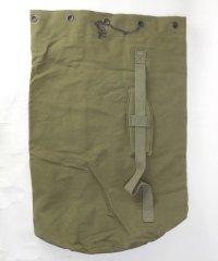 イタリア軍 ダッフルバッグ