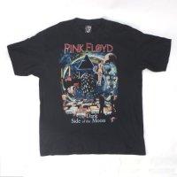 ピンクフロイド PINK FLOYD Tシャツ 古着【メール便可】