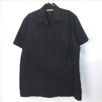 Havanera キューバシャツ M【メール便可】