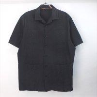 Havanera キューバシャツ L【メール便可】