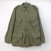 カナダ軍 ライトウェイト コンバットジャケット #1