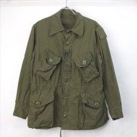 カナダ軍 ライトウェイト カデットジャケット  #3