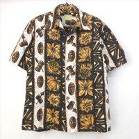 Ui-Maikai ハワイアンシャツ ハワイ製