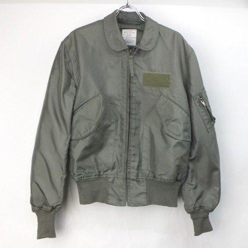 フライトジャケット CWU 36/P 米軍 実物 MEDIUM