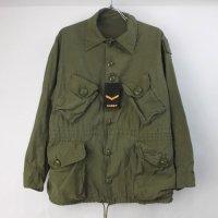 カナダ軍 ライトウェイト カデットジャケット  #4
