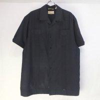 Cubavera  キューバシャツ  2ポケット【メール便可】