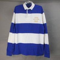 ラルフローレン ラガーシャツ #2 Polo Ralph Lauren
