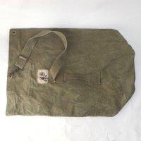 フランス軍 ダッフルバッグ #2