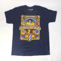 グレイトフルデッド Tシャツ CLOSING OF WINTERLAND(M) 新品 【メール便可】