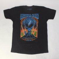 グレイトフルデッド Tシャツ HALLOWEEN DEAD(L) 新品 【メール便可】