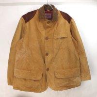 ハンティングジャケット 50~60's CUMBERLAND MASLAND MADE