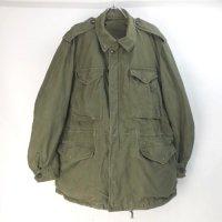 M-1951 フィールドジャケット   MR  米軍 実物