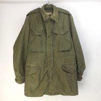 M-1951 フィールドジャケット   SL  米軍 実物