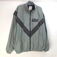 (ML) U.S.ARMY  PFU ナイロンジャケット  米軍