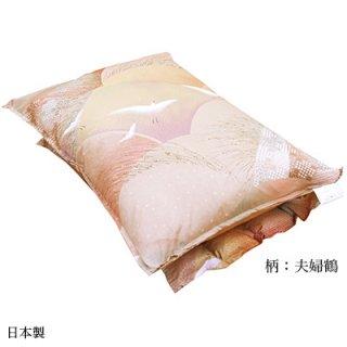 高さ調節機能付き枕【専用カバー付き】(期間限定!専用カバーもう一枚サービス)