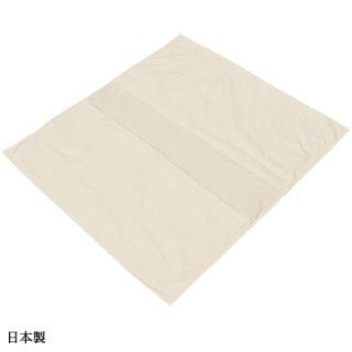 高さ調節機能付き枕専用カバー