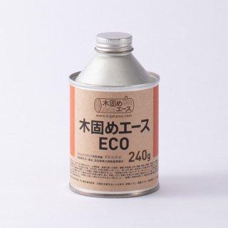 木固めエースECO[240g]