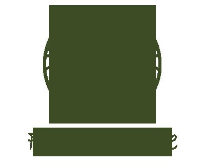 Field of Pine Online Shop