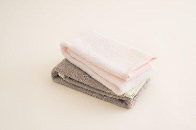 -Face Towel- 今治フェイスタオル