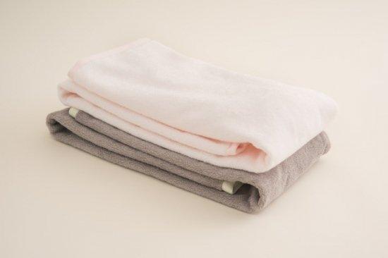 -Bath Towel- 今治バスタオル