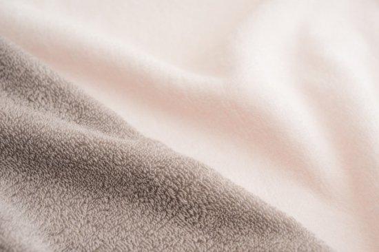 -Bath & Face Towel Set-<br>今治バスタオル2枚 & フェイスタオル2枚 4枚セット