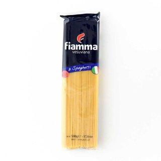 フィアマ スパゲッティ  1.6mm