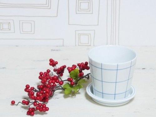 essence|table pot  チェック