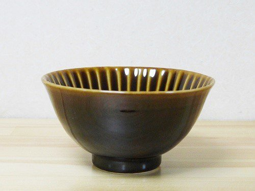 Sinogi 飴釉/2size 1,080円〜