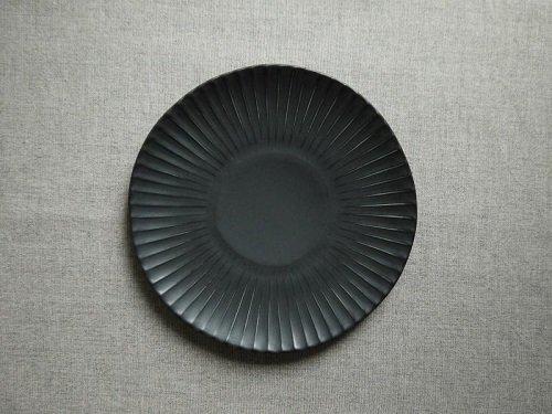 Sinogi 黒マット/17.7�