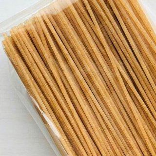 カッペッリ小麦スパゲッティーニ 1.6� 490g