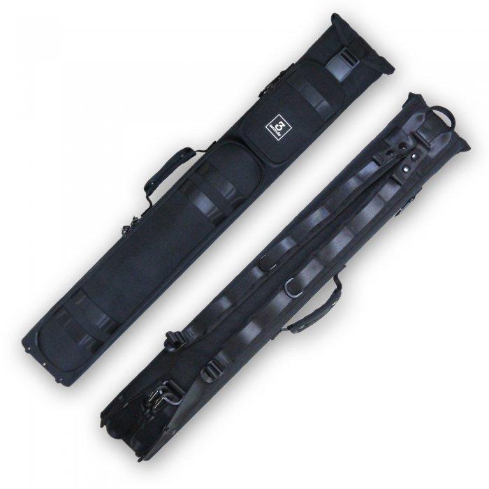 3S-3B5S-H-BLACK