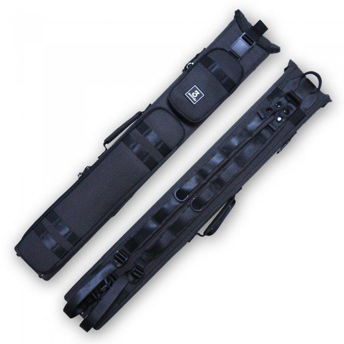 3S-3B5S-H-BLACK2
