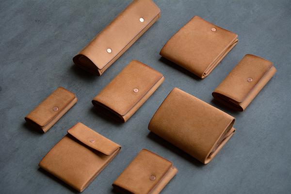 【期間限定】JELBEEのお財布