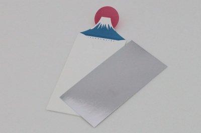 goodbymarket/グッバイマーケット Mt.envelope pochi