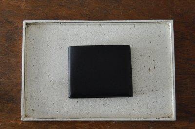 irose/イロセ SEAMLESS SHORT WALLET ACC-SL03(ブラック)【1週間後の発送】