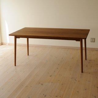 ダイニングテーブルtypeR(W150cm)